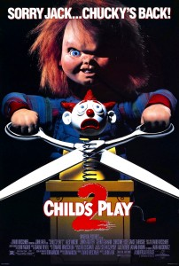 childs_play_two_xlg