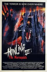 howling4