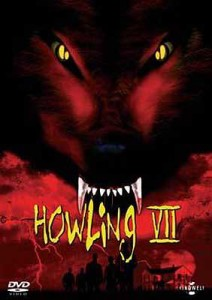 howling8