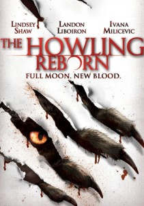 howling9